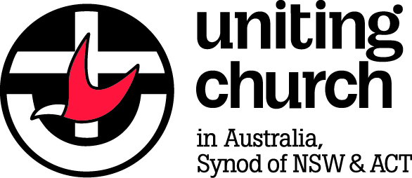Uniting Chuch Logo CMYK NEW