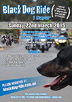 bdr 1 dayer 2015 penrith