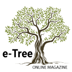 etree-web-button