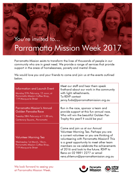 PM-week-2017-events