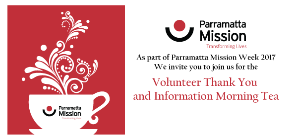 Volunteer-Morning-Tea-Invitations-header