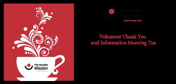 Volunteer-Morning-Tea-Invitations