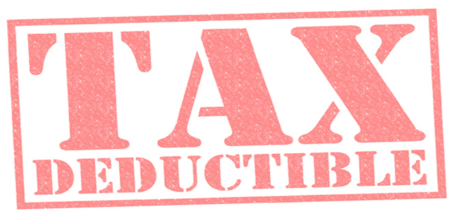tax-deductible-feature-image-post lt